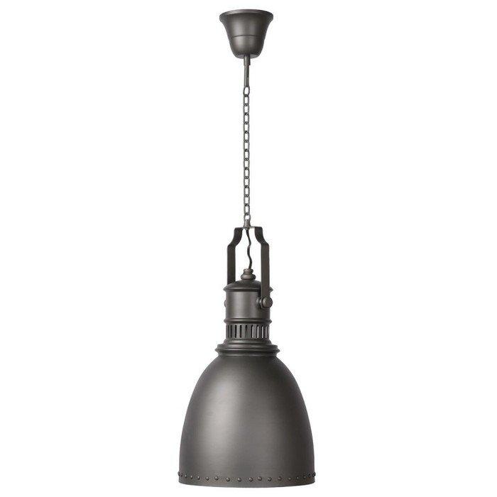 Подвесной светильник Lucide Dumont