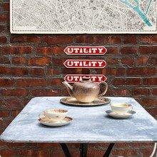 Фото из портфолио Бродвейский Loft – фотографии дизайна интерьеров на InMyRoom.ru