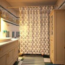Фотография: Ванная в стиле Кантри, Современный, Дом, Дома и квартиры – фото на InMyRoom.ru