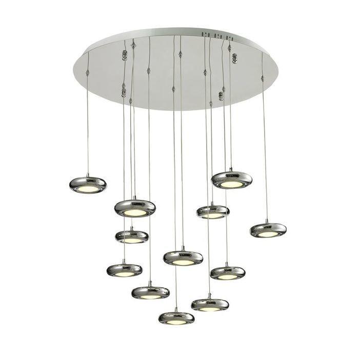 Светодиодный светильник  ST LUCE FARETTO