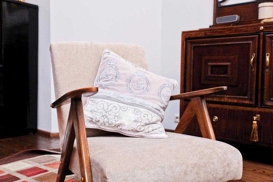 Фотография: Прочее в стиле , Лофт, Декор интерьера, Дом, Дома и квартиры, Стена – фото на InMyRoom.ru