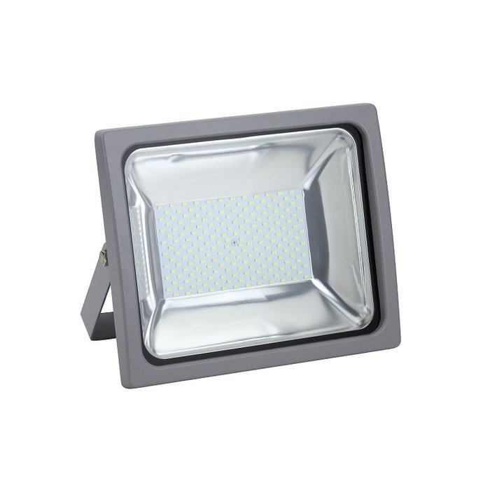 """Прожектор светодиодный """"Uniel"""""""