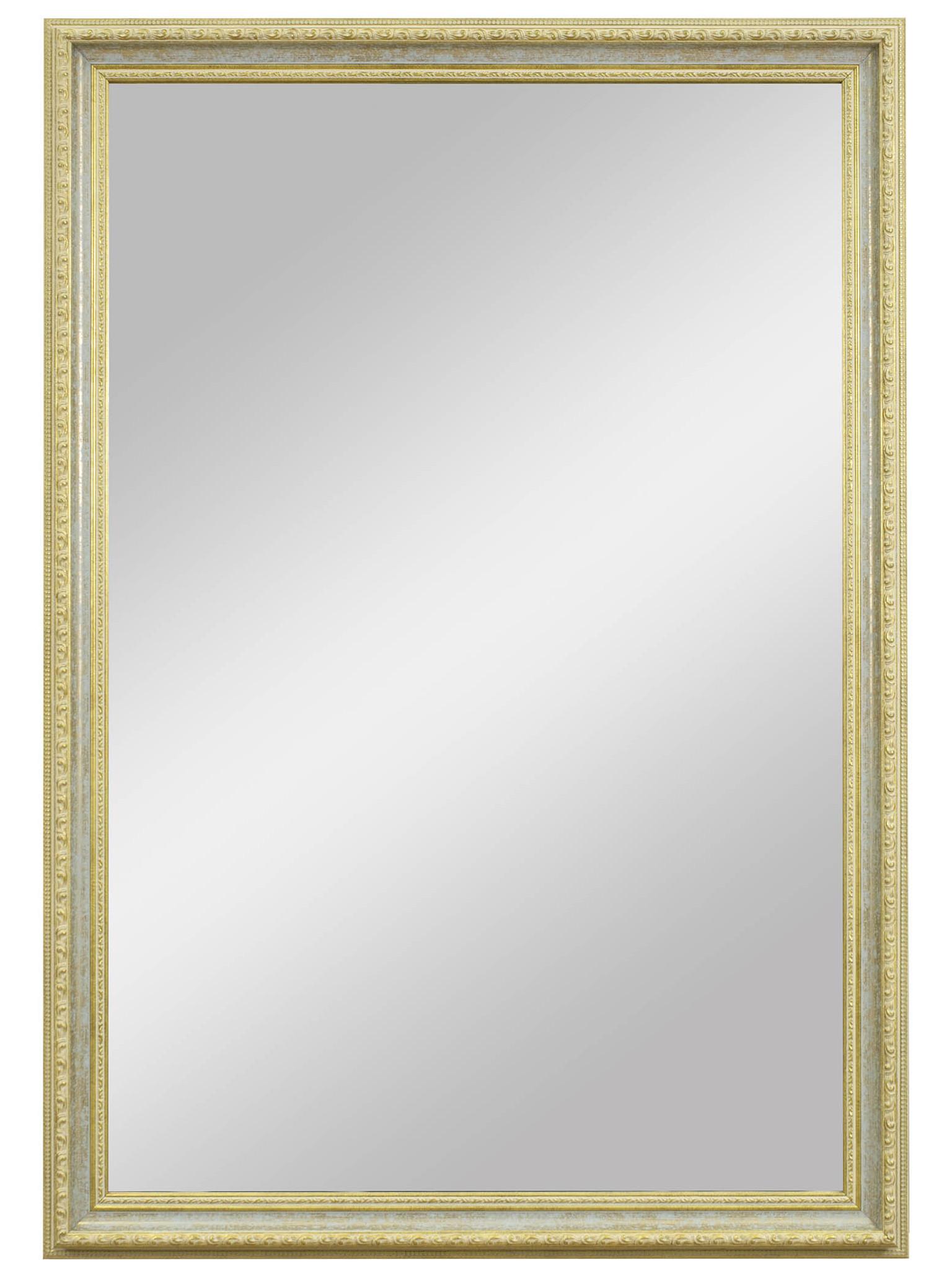 Купить Настенное зеркало Живая классика , inmyroom, Россия