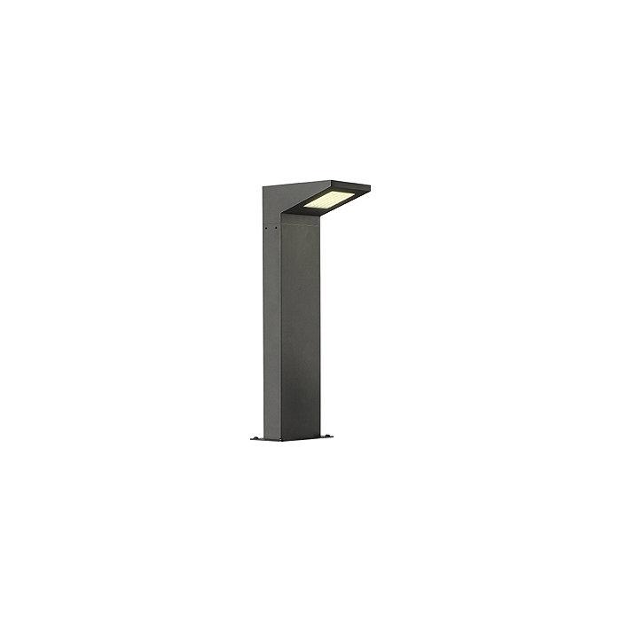 Уличный светильник SLV Iperi   антрацит