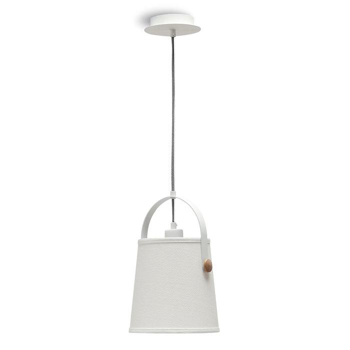 Подвесной светильник Nordica Mantra