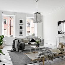 Фото из портфолио SURBRUNNSGATAN 4, Vasastan , STOCKHOLM – фотографии дизайна интерьеров на INMYROOM