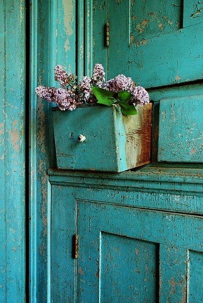Фотография: Прочее в стиле , Декор интерьера, DIY, Дача, Сад – фото на InMyRoom.ru