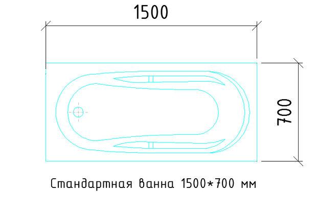 Фотография:  в стиле , Ванная, Советы, Мария Лазич – фото на InMyRoom.ru