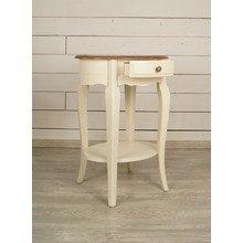 """Маленький кофейный стол """"Leontina"""""""