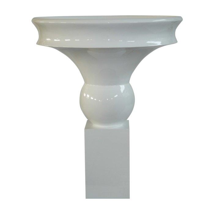 Ваза Pillar