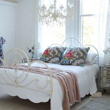 Фотография: Спальня в стиле Кантри, Советы, Ирина Симакова, феншуй – фото на InMyRoom.ru