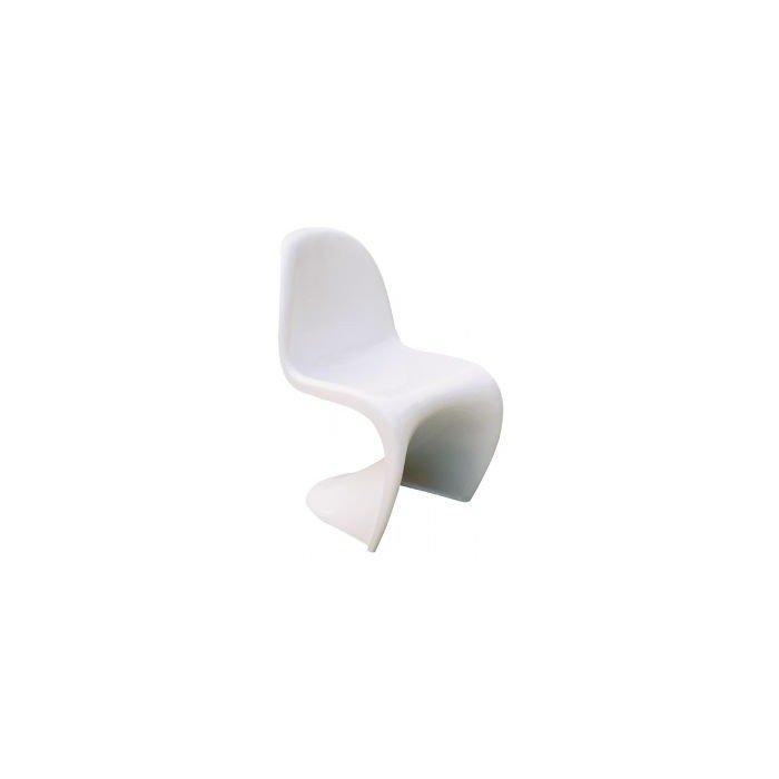 Барный стул Festa Original