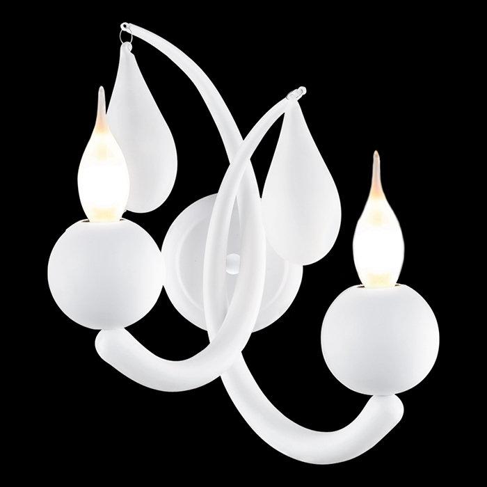 "Бра ""Sigma"" Arte Lamp"