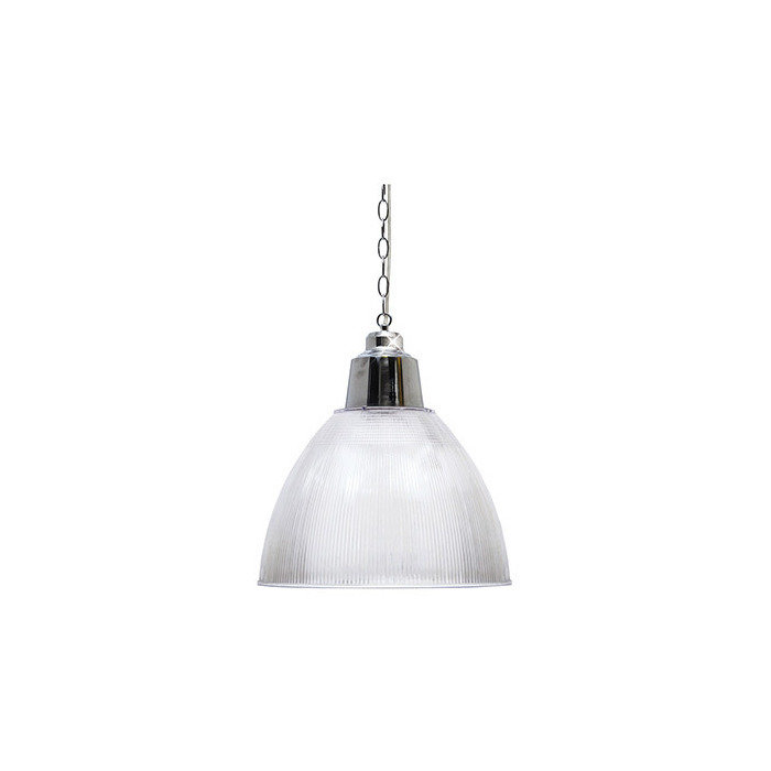 Подвесной светильник Horoz с плафоном из пластика