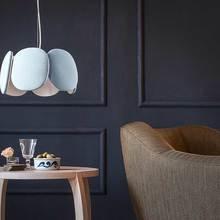 Фотография: Мебель и свет в стиле Скандинавский, Советы – фото на InMyRoom.ru