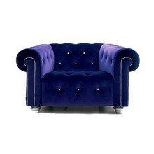 Кресло altais