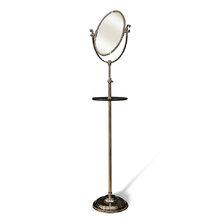 Зеркало Orbis Vetus
