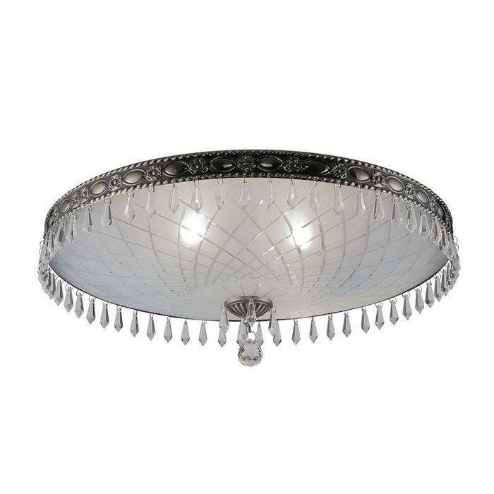 """Потолочный светильник Crystal Lux """"Sole"""""""