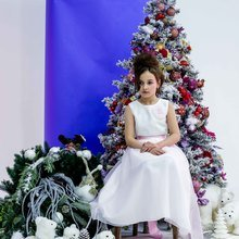 Фото из портфолио Оформление фотосессий – фотографии дизайна интерьеров на InMyRoom.ru