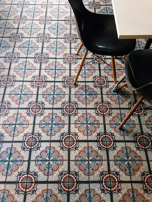 Фотография: Мебель и свет в стиле , Декор интерьера, Декор дома, Марокканский – фото на InMyRoom.ru