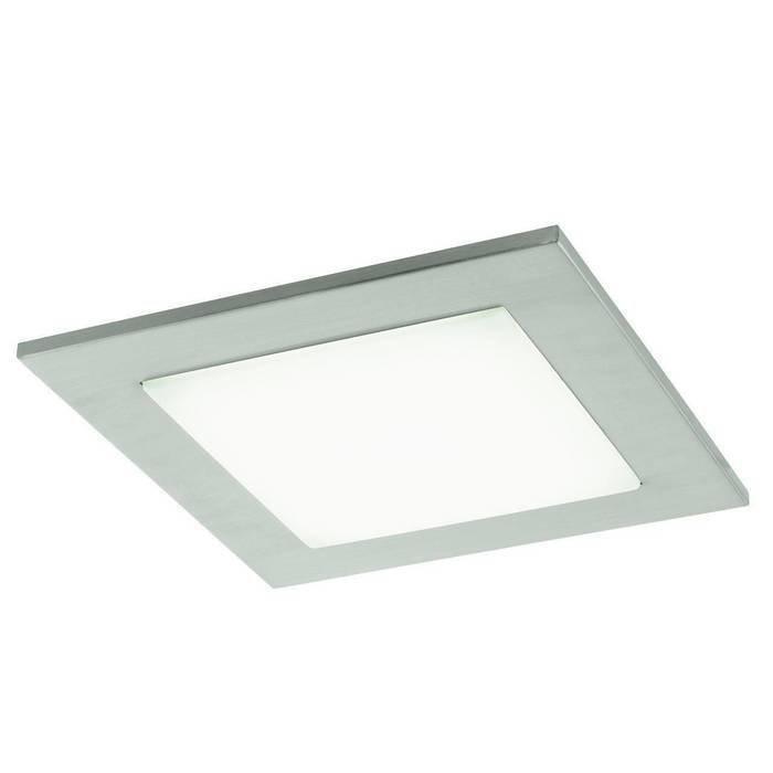 Потолочный светильник Eglo Ciolini