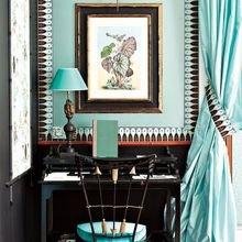 Фотография: Мебель и свет в стиле Кантри, Восточный, Дизайн интерьера – фото на InMyRoom.ru