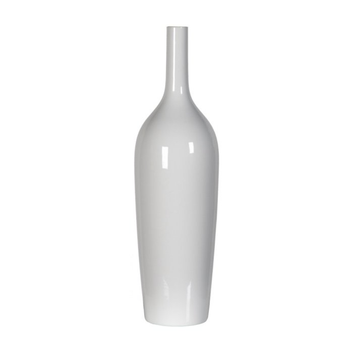 Ваза Bottle