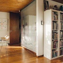 Фото из портфолио  Скромное жилище))) – фотографии дизайна интерьеров на InMyRoom.ru