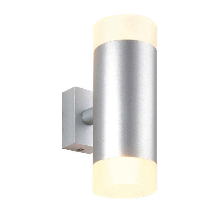 Настенный светильник SLV Astina
