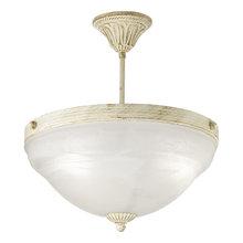 ПОТОЛОЧНАЯ люстра ARTE LAMP VICTORIANA