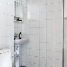 Фото из портфолио Regementsgatan 13, Malmö – фотографии дизайна интерьеров на INMYROOM