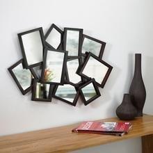 Фотография: Декор в стиле , Декор интерьера, Декор дома, Зеркало – фото на InMyRoom.ru