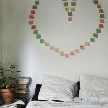 Фото из портфолио Интерьер, радующий глаз))) – фотографии дизайна интерьеров на InMyRoom.ru