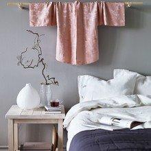Фото из портфолио IKEA и творчество в повседневной жизни... – фотографии дизайна интерьеров на INMYROOM