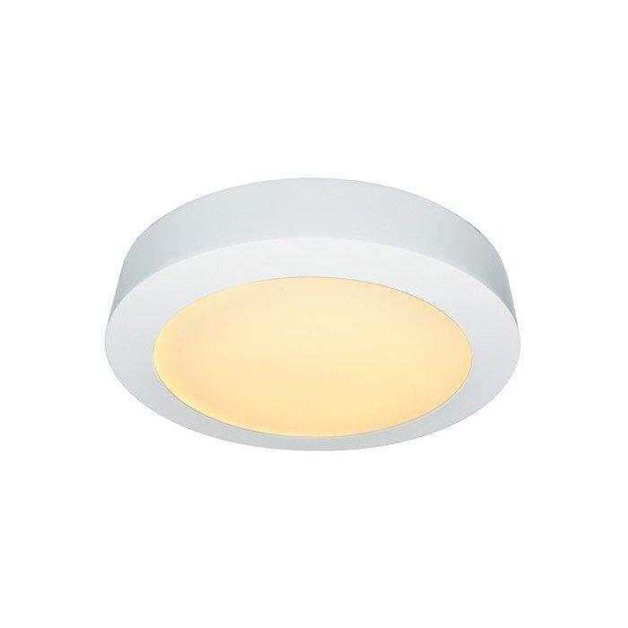 """Потолочный светильник """"ANGOLO"""""""