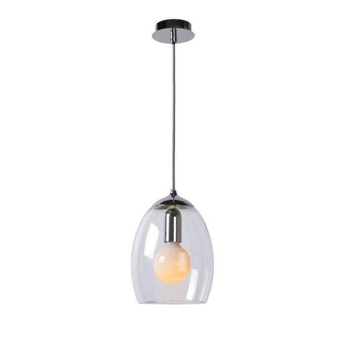 Подвесной светильник Lucide Nora
