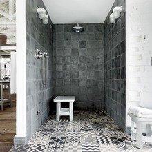 Фото из портфолио Простор и красота....  – фотографии дизайна интерьеров на INMYROOM