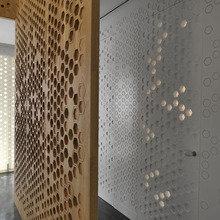 Фотография: Декор в стиле Лофт, Современный, Дизайн интерьера – фото на InMyRoom.ru