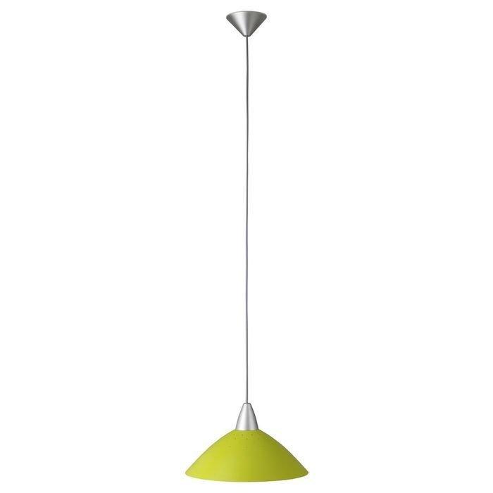 """Подвесной светильник Brilliant """"Logo"""""""