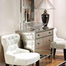 Фотография: Мебель и свет в стиле Классический, Советы, Никита Морозов – фото на InMyRoom.ru