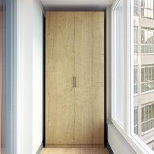 Фото из портфолио Panorama – фотографии дизайна интерьеров на INMYROOM