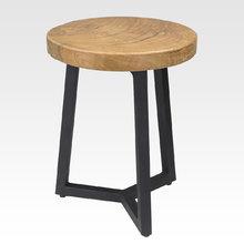Кофейный столик Three-legged stool