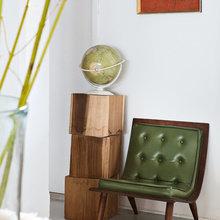 Фото из портфолио Построить свою творческую вселенную)))) – фотографии дизайна интерьеров на INMYROOM
