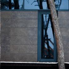 Фото из портфолио GOOD ZONE – фотографии дизайна интерьеров на INMYROOM