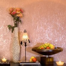 Фотография: Декор в стиле , Декор интерьера, Декор дома, Декоративная штукатурка – фото на InMyRoom.ru