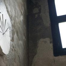Фото из портфолио Часы – фотографии дизайна интерьеров на InMyRoom.ru