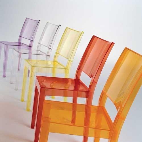 Фотография: Прочее в стиле , Декор интерьера, Мебель и свет, Журнальный столик – фото на InMyRoom.ru