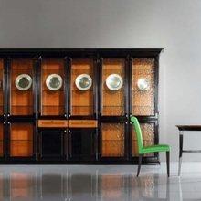 Фото из портфолио Erike – фотографии дизайна интерьеров на InMyRoom.ru