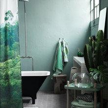 Фото из портфолио Работы фотографа Marcus Lawett – фотографии дизайна интерьеров на InMyRoom.ru