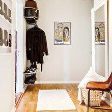 Фото из портфолио Linnégatan 29 – фотографии дизайна интерьеров на InMyRoom.ru